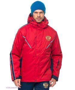 RED-N-ROCK'S | Куртки