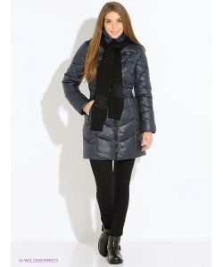 F'Mavis | Куртки