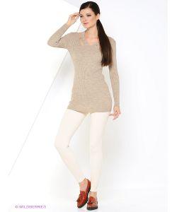 TOPSANDTOPS | Пуловеры