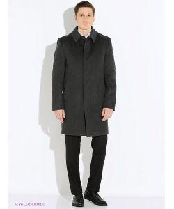 Absolutex   Пальто