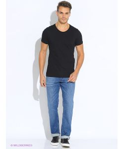 Bogner Jeans | Джинсы