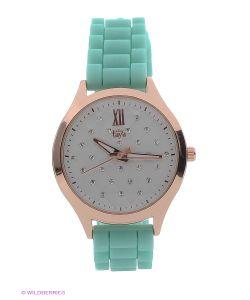 Taya | Часы