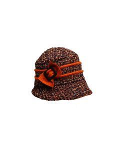 Venera | Шляпы