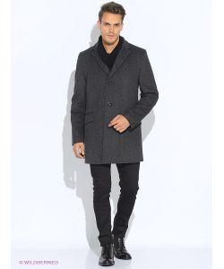 Absolutex | Пальто