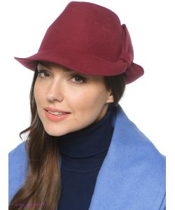 Seeberger   Шляпы
