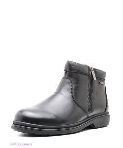 SHOIBERG   Ботинки