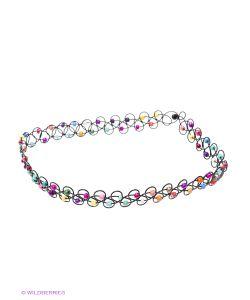 Diva | Ожерелья