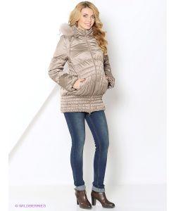 MammySize | Куртки