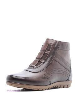 Atiker | Ботинки