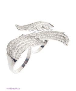 Silver Wings | Ювелирные Кольца
