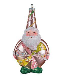 Mister Christmas | Наборы Для Праздника