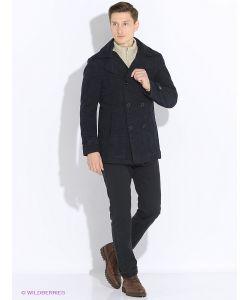 GZM | Пальто