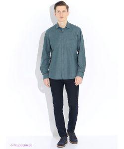 BAWER   Рубашки
