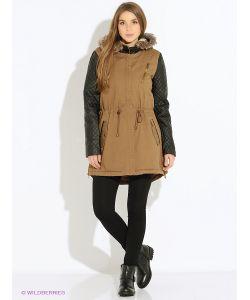 Moodo | Куртки