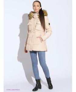 ARBOR VITAE | Куртки