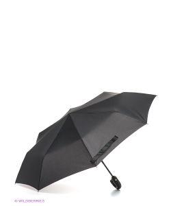 Airton   Зонты