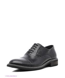 Premier | Туфли