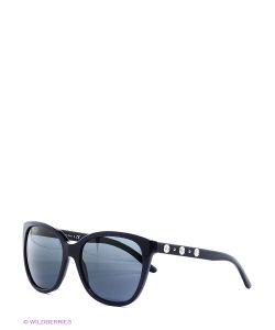 Versace | Солнцезащитные Очки