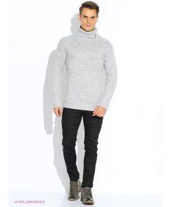 Broadway | Пуловеры