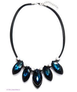 Lovely Jewelry | Колье