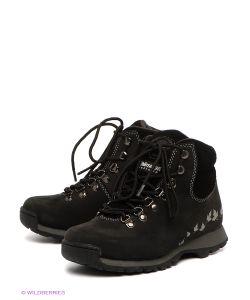 Ascot   Ботинки