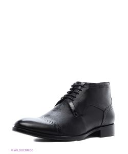 Premier | Ботинки