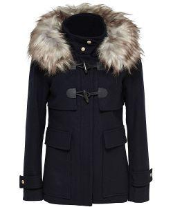Only | Куртки