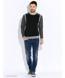 Japan Rags | Пуловеры