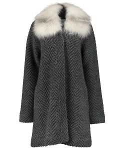 Anna Rachele | Пальто