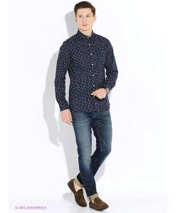 Selected | Рубашки