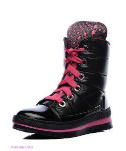 Jog Dog | Ботинки