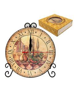 Elan Gallery | Часы