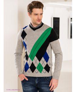 Tom Farr Vintage | Пуловеры