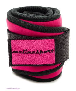 Malinasport | Пояса