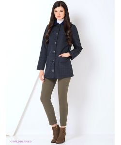 LaFabricante | Куртки