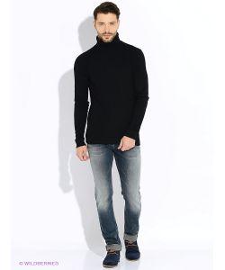 Calvin Klein | Свитеры