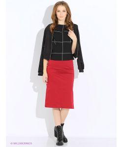 Mexx | Блузки