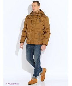 LERROS | Куртки