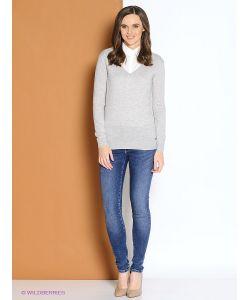 Pepe Jeans London | Пуловеры