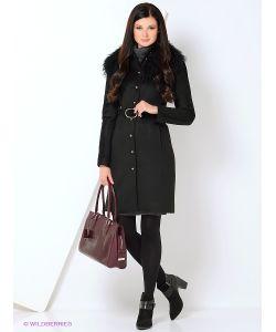 LaFabricante | Пальто
