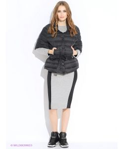 Pinko | Куртки