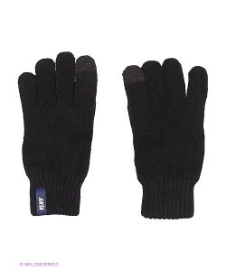 Anta | Перчатки