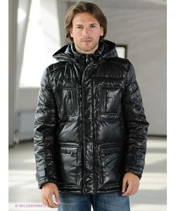 Berloga | Куртки