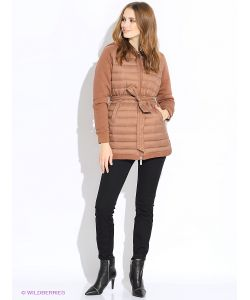 Pinko   Куртки