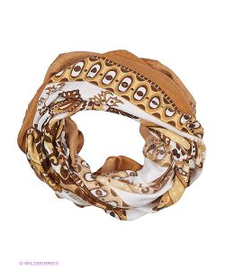 Lovely Jewelry   Платки