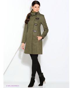 GAMELIA | Пальто