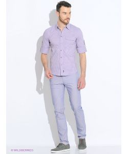 RPS | Рубашки