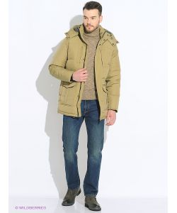 Mavi | Куртки