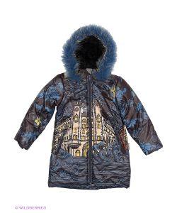 Shelter | Пальто