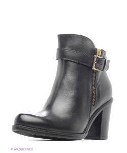 Stefanel | Ботинки